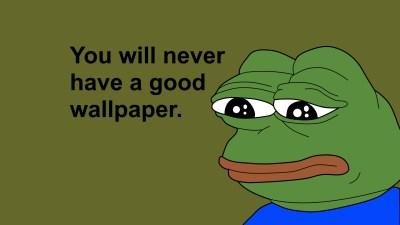 Dank Meme Wallpaper (89+ images)
