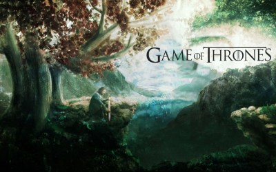 4K Game of Thrones Wallpaper (66+ images)