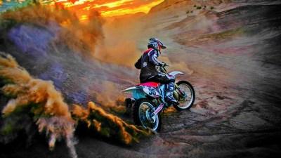 Fox Racing Wallpaper HD (74+ images)