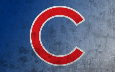 Chicago Cubs Wallpaper HD (69+ images)