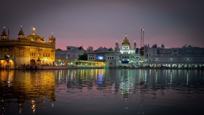 HD Wallpaper of India (65+ images)