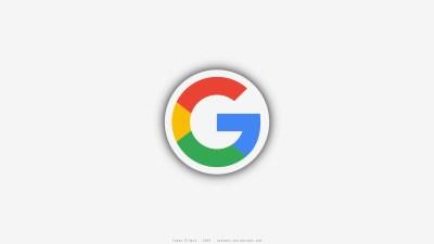 New Google Wallpaper (67+ images)