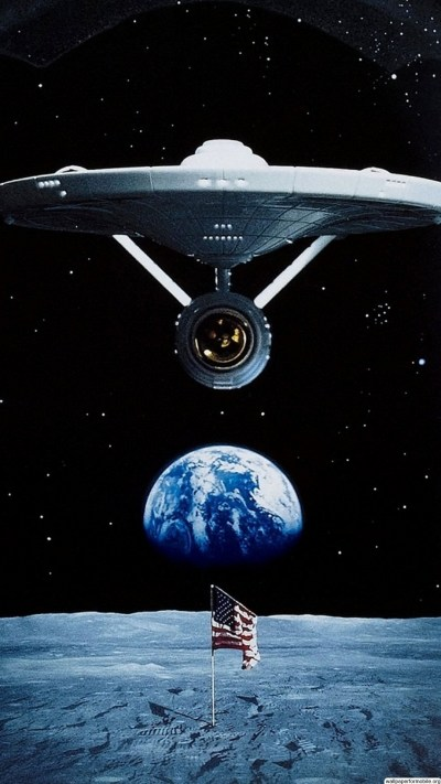 Star Trek Wallpaper Android (71+ images)