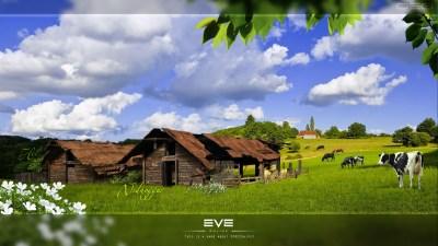 Hidden Leaf Village Wallpaper (56+ images)