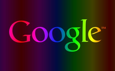 Google Logo Wallpapers (73+ images)