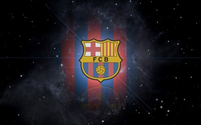 Fc Barcelona Wallpapers HD 2017 (76+ images)