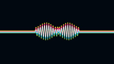 Arctic Monkeys Wallpapers (72+ images)