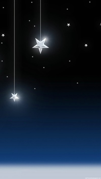 Stars iPhone Wallpaper (75+ images)