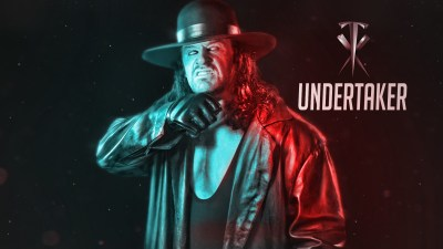 Undertaker Wallpaper 2018 HD (61+ images)