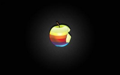 Cool Desktop Backgrounds for Mac (67+ images)