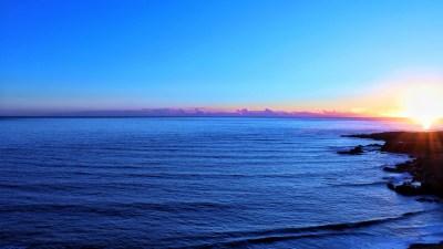 Ocean Desktop Backgrounds (73+ images)