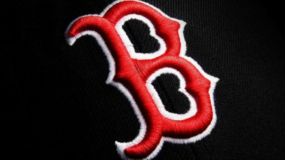 Boston Red Sox HD Wallpaper (67+ images)