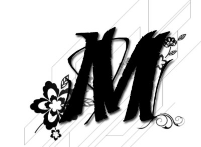 Letter M Wallpapers (44+ images)