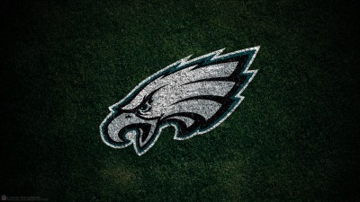 Philadelphia Eagles HD Wallpaper (76+ images)