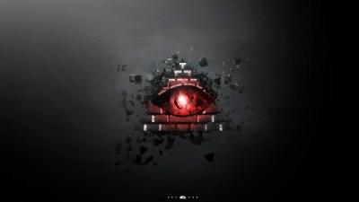 Illuminati Wallpaper 1080p (73+ images)