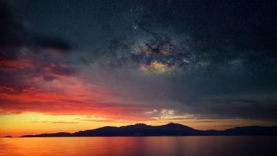 1440p Wallpaper (84+ images)