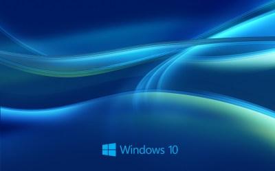 3D Live Wallpaper Windows 10 (53+ images)
