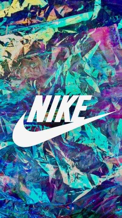 Dope Nike Wallpaper (79+ images)
