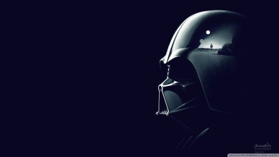 Star Wars HD Wallpaper 1600x900 (62+ images)