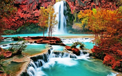 Beautiful Wallpaper Backgrounds (60+ images)