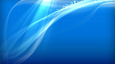 Blue HD Wallpapers 1080p (73+ images)
