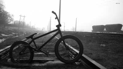 Bmx Wallpapers (73+ images)