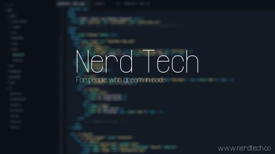 Coding Wallpapers (74+ images)