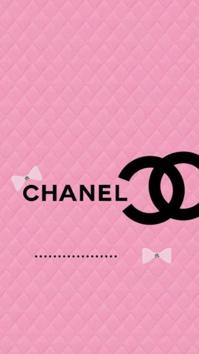 Chanel Logo Wallpaper (65+ images)