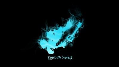 Kingdom Hearts Wallpaper HD (68+ images)