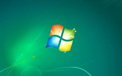 Broken Windows 7 Wallpaper (60+ images)