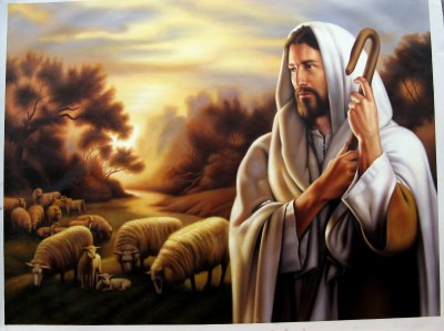 Wallpaper Jesus (65+ images)