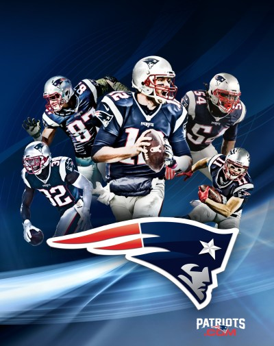 NFL Screensavers and Wallpaper (55+ images)