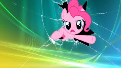 My Little Pony Desktop Wallpaper (75+ images)