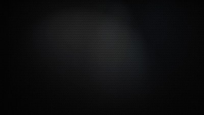 Cool Dark Backgrounds (56+ images)