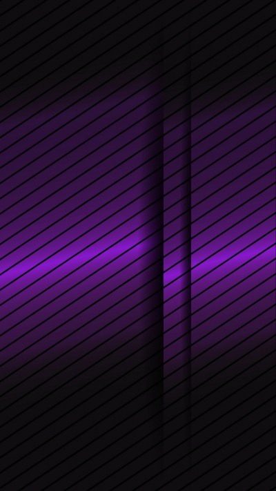 Purple Wallpaper for iPhone (80+ images)