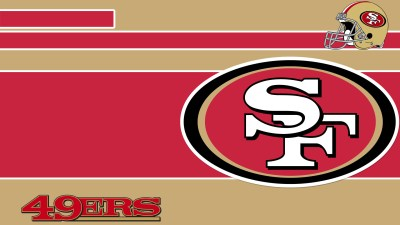 49ers Wallpaper for iPhone 6 (65+ images)