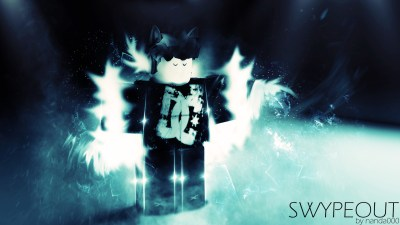 Roblox Wallpapers (84+ images)