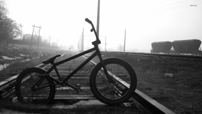 Cool Bmx Wallpapers (65+ images)
