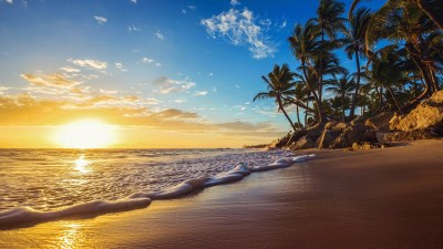 Relaxing Background Pictures (61+ images)