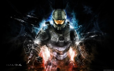 Cool Halo Wallpapers (64+ images)