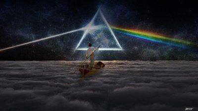 Pink Floyd Album Covers Wallpaper (68+ images)