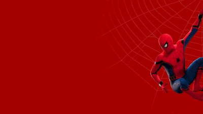 Deadpool and Spider Man Wallpapers (77+ images)