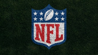 NFL Wallpaper and Screensavers (54+ images)