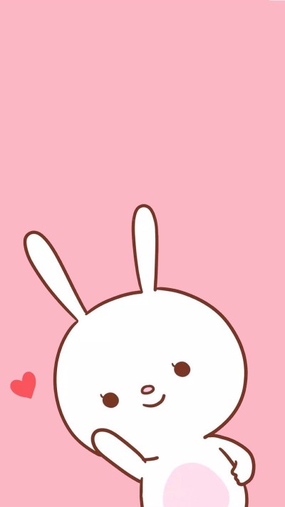 Cute Pinterest Wallpapers (50+ images)