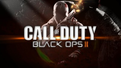 Call of Duty Zombies Wallpapers (72+ images)