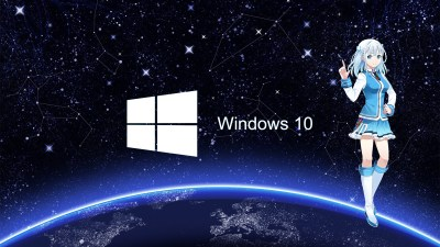 Windows 10 Wallpaper Anime (63+ images)