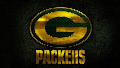 Green Bay Packers Football Wallpapers (72+ images)