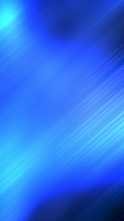 Blue Abstract Wallpaper (65+ images)