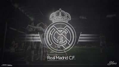 Real Madrid Wallpaper Full HD 2018 (72+ images)