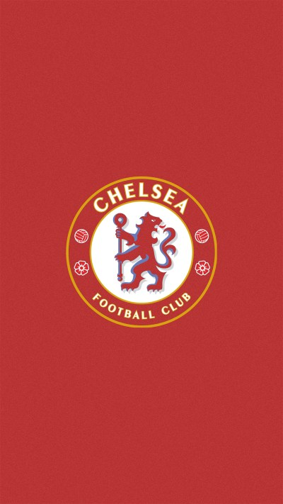 Chelsea Wallpaper 2018 HD (68+ images)